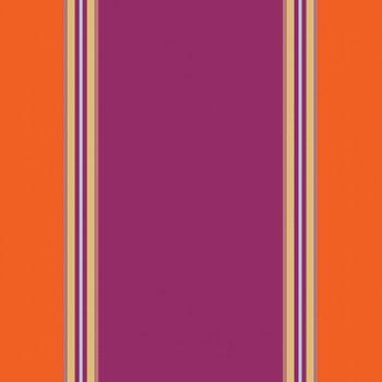 linge basque
