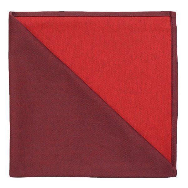 serviette made in france