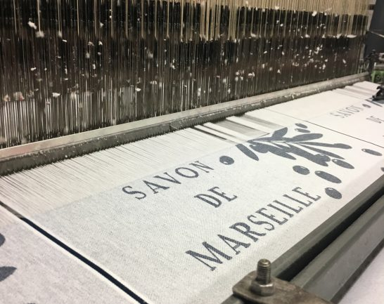 personnalisation-produits-textiles-made-in-france