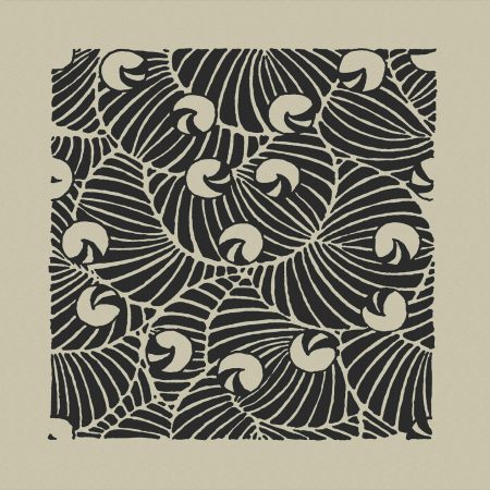 nappe made in france koloman moser