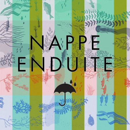 nappe enduite made in france