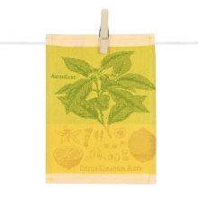 mini serviette ecologique
