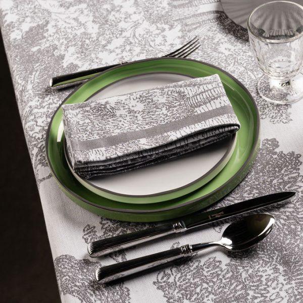 Image Epinal serviette made in France