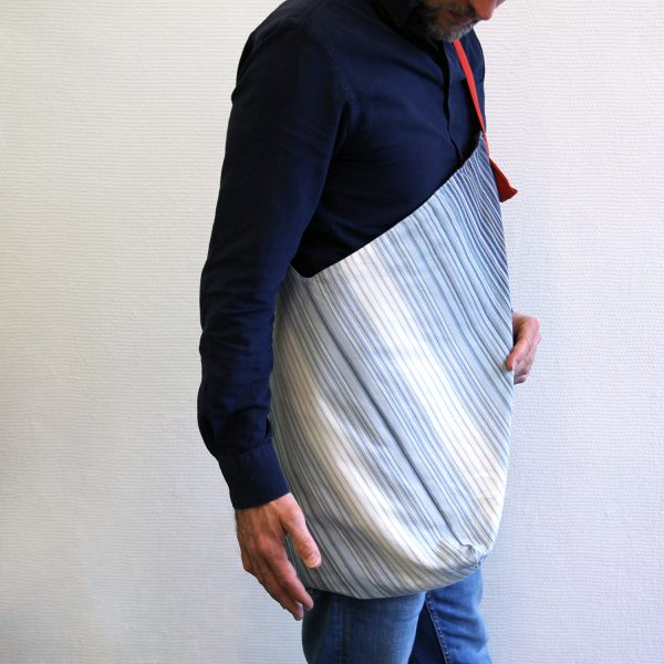 sac mitxe masculin feminin linge basque design samuel accoceberry