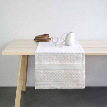 longere lin coton made in france homologuée indication géographique linge basque